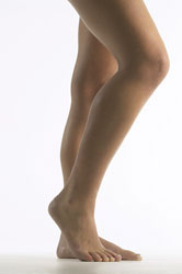 Laser Hair Removal Legs St. Catharines Niagara